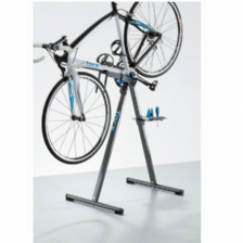 CYCLE STAND T3000 TACX